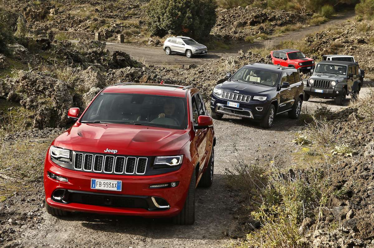 Jeep Experience Days_Etna (9)