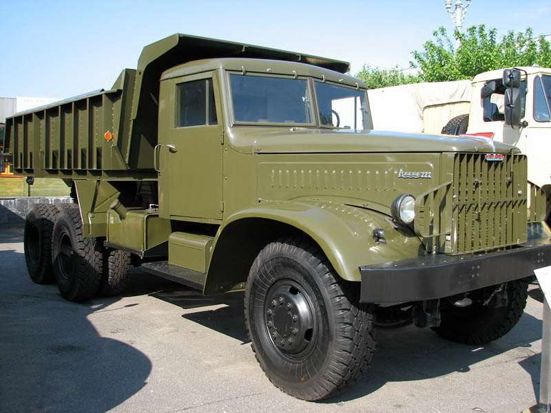 3 kraz222 no copyright