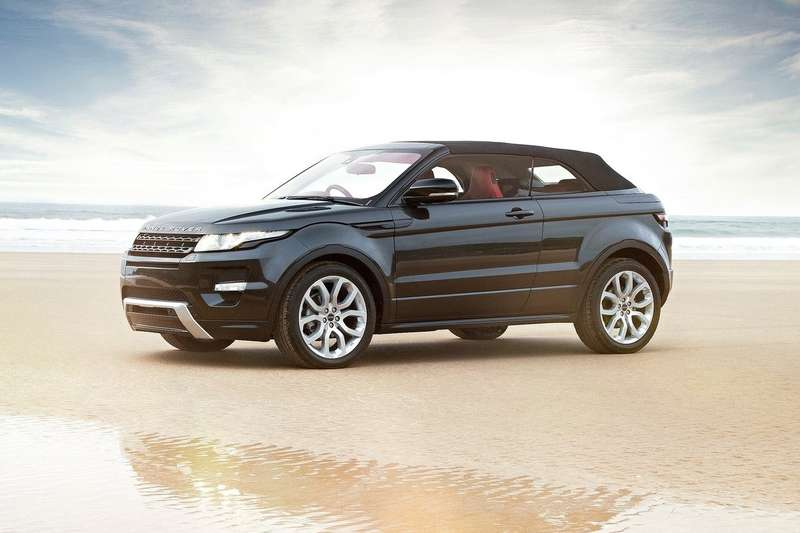 Land_Rover-Range_Rover_Evoque_Convertible_Concept_2012_1600x1200_wallpaper_06