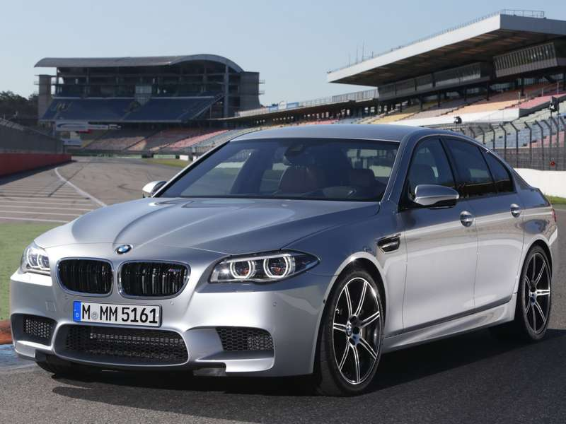 bmw_m5_competition_package