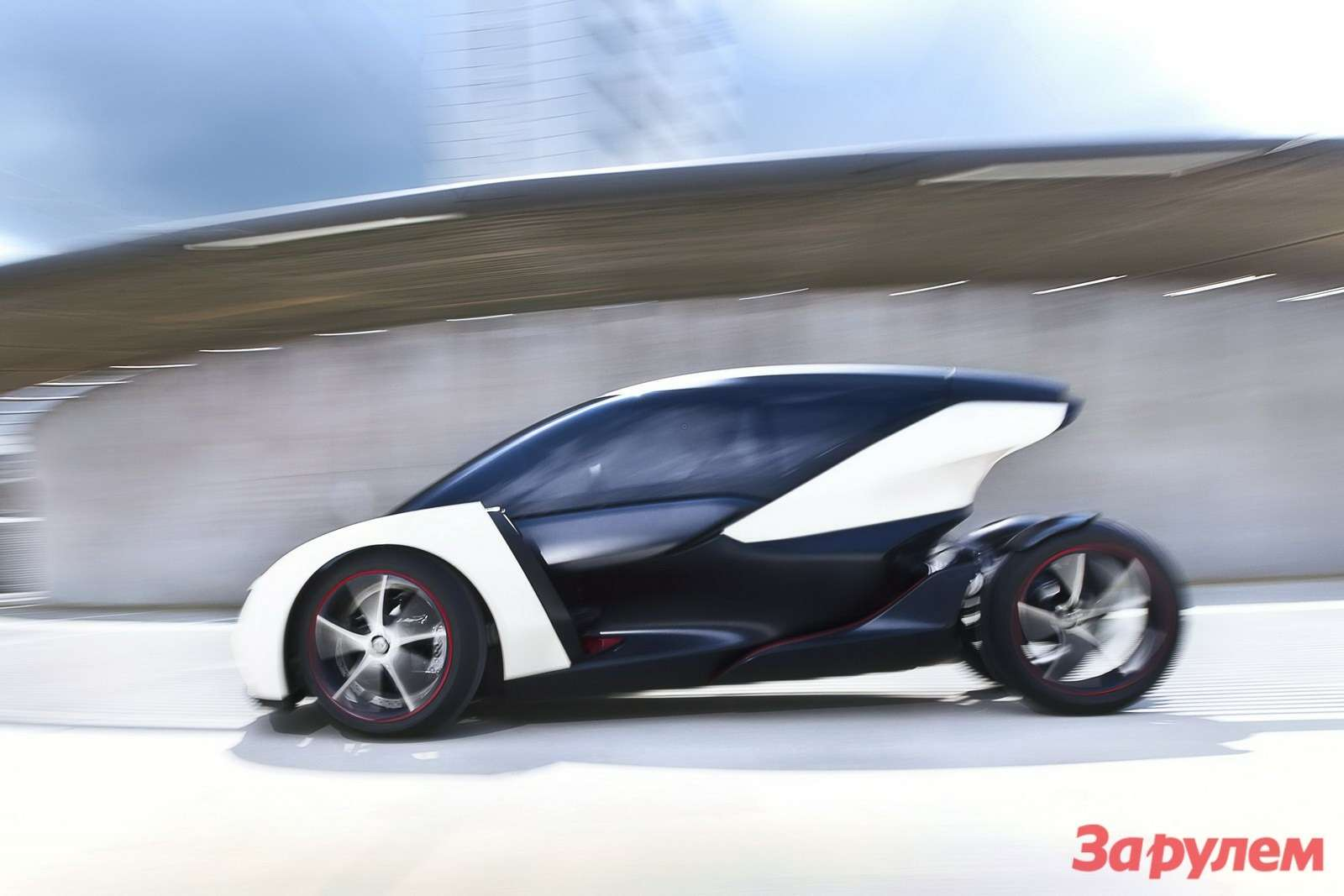 Opel-Concept-CSP-2