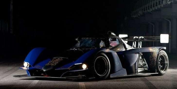 no_copyright_praga-r1-czech-racing-car-gets-210-hp-renaultsport-engine-video-52920-7