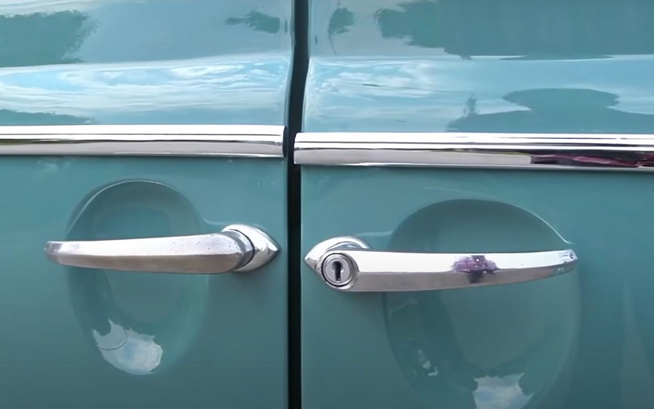 Купи Слона! Удивительная история первого вСССР народного автомобиля— фото 1276418