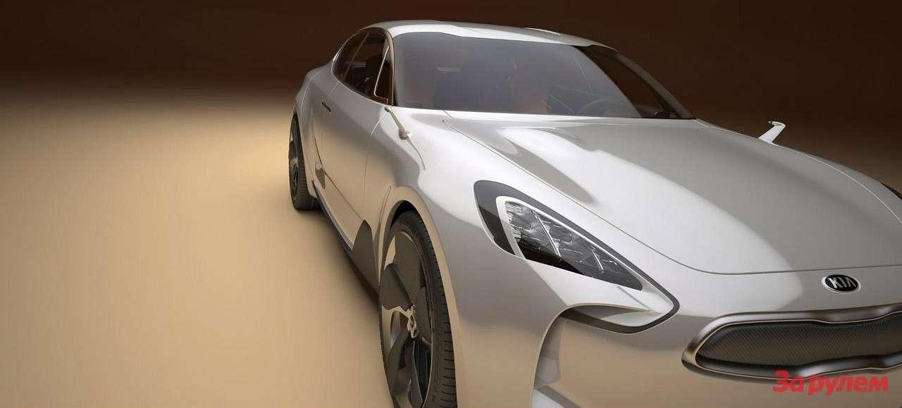 02-kia-sport-sedan-concept