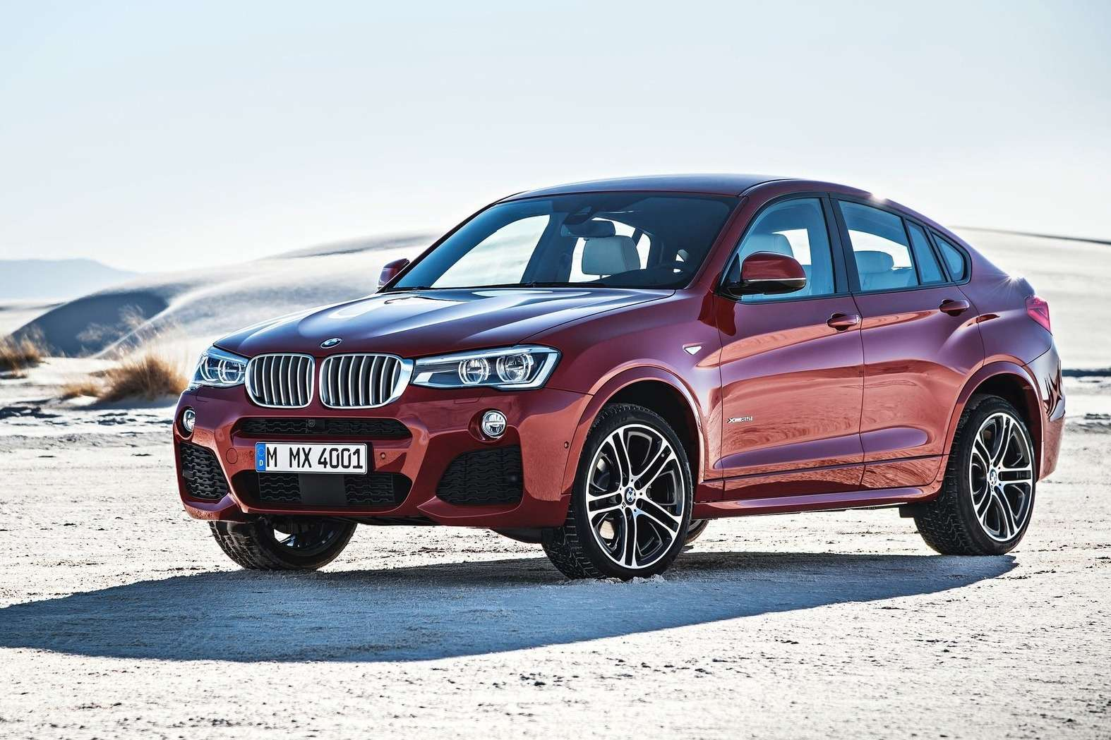 BMW-X4_2015_1600x1200_wallpaper_01