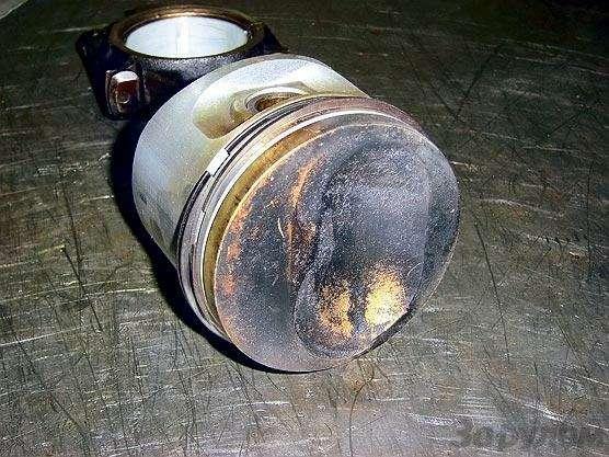 Попутный газ— фото 88535