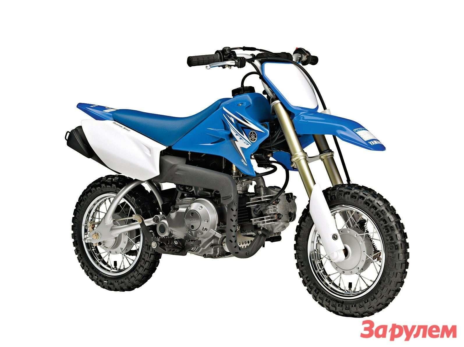 005_Yamaha_TT-R50E
