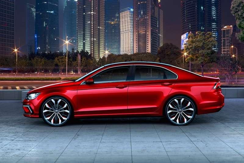 Volkswagen-New_Midsize_Coupe_Concept_2014_1600x1200_wallpaper_03