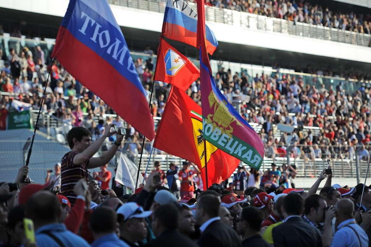 Сочи, Формула-1, Баку, Будапешт, ГПВенгрии, ГПАзербайджана, ГПРоссии, Ф1, Formula 1