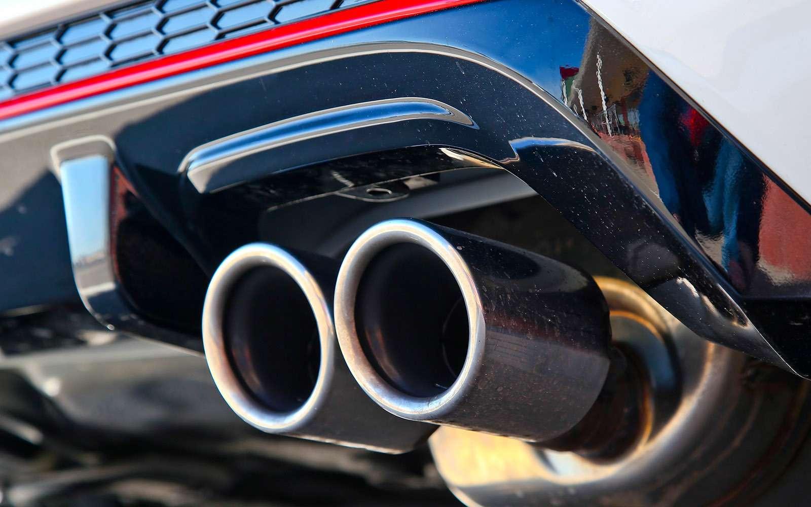 Новый Kia Picanto— тест-драйв дляправого полушария— фото 768832
