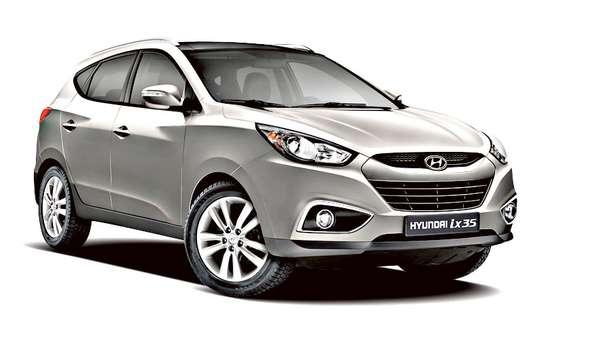 Hyundai-2 copy