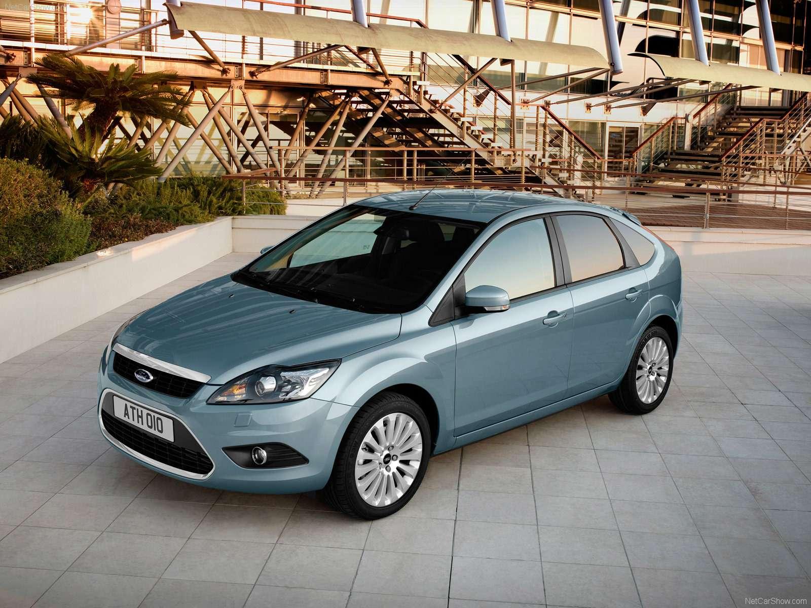 Ford-Focus_European_Version_2008_1600x1200_wallpaper_05
