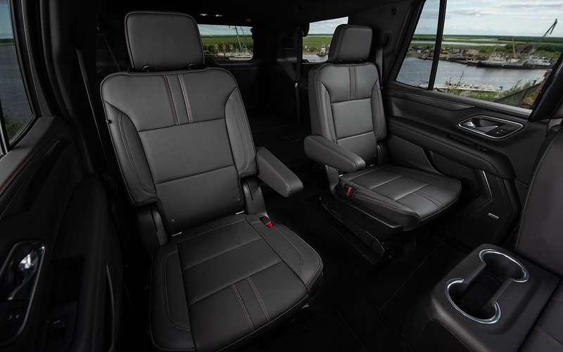 Олдскульный Chevrolet поцене 10Грант— первый тест ивидео