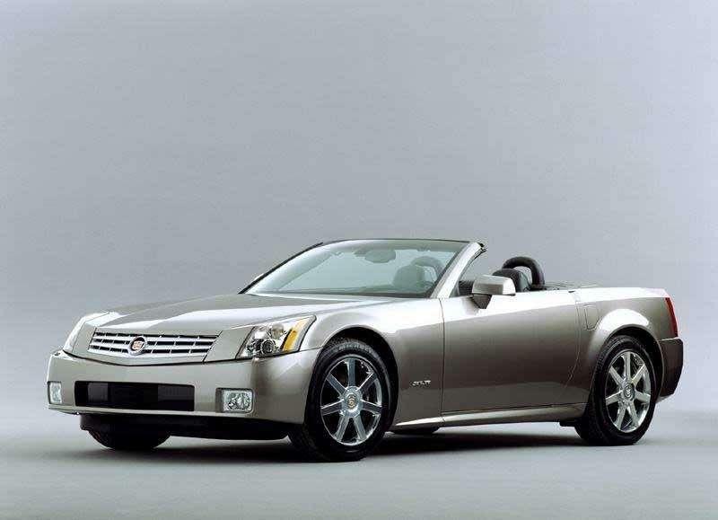 Европейские продажи Cadillac вырастут в20раз— фото 38741