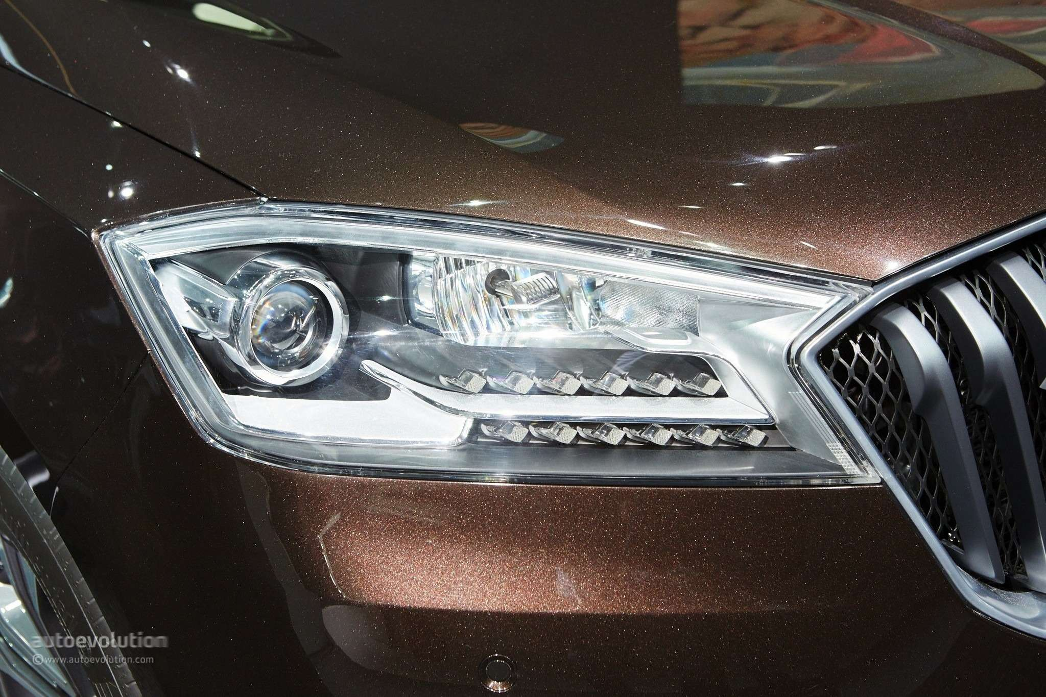 borgward-is-officially-back-with-its-bx7-suv-in-frankfurt-live-photos_3