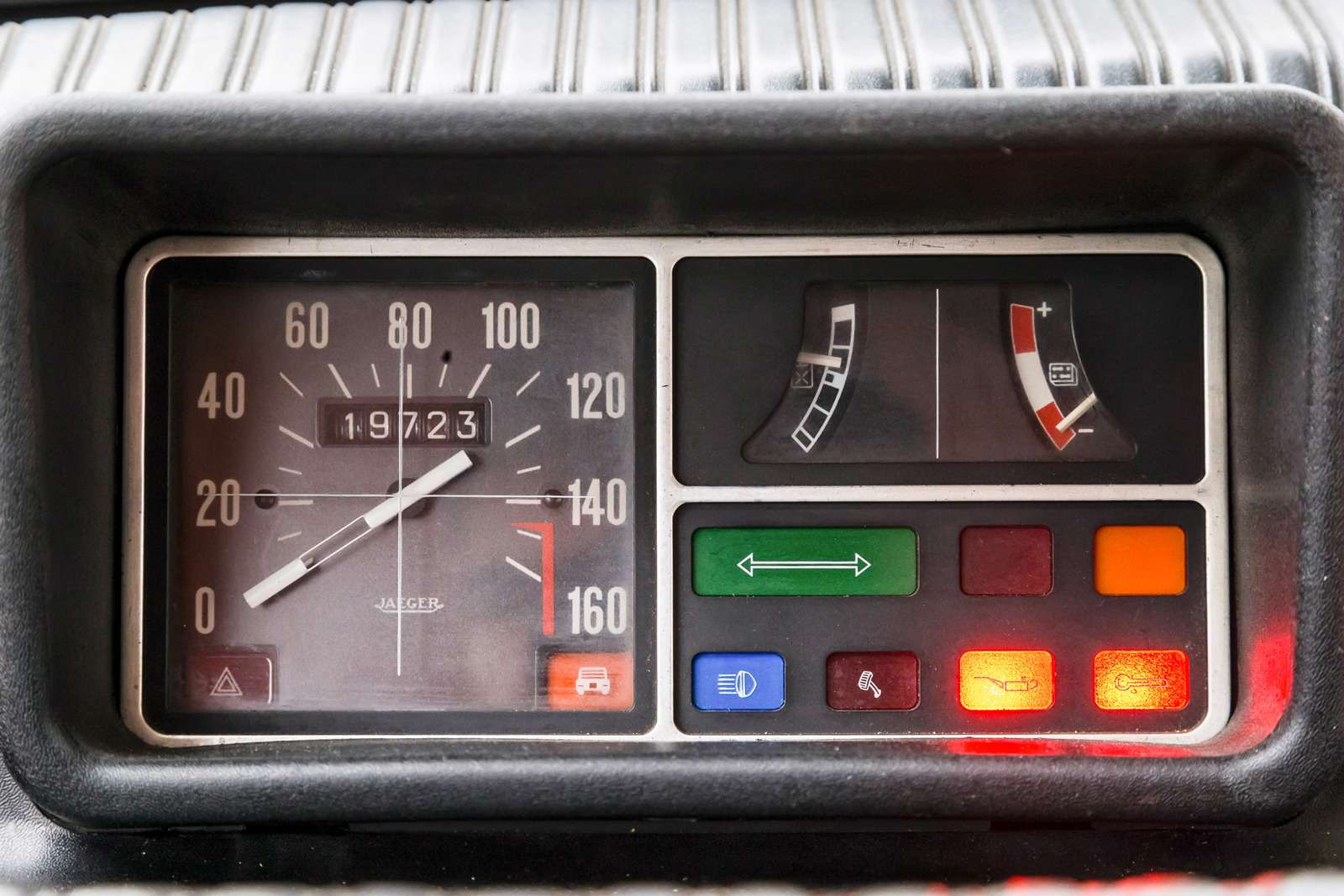 39-Renault-old_zr-01_16
