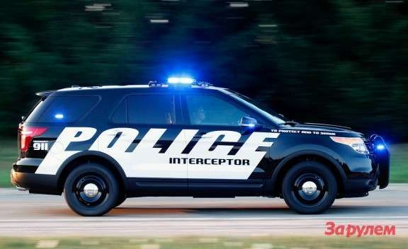 ford_explorer_police_interceptor_15_cd_gallery
