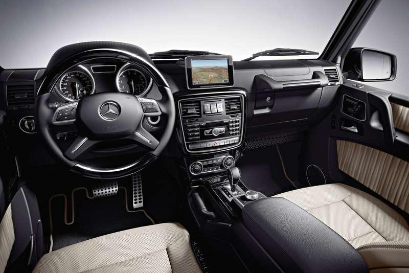 Mercedes-Benz-G-Class_2013_1600x1200_wallpaper_2c