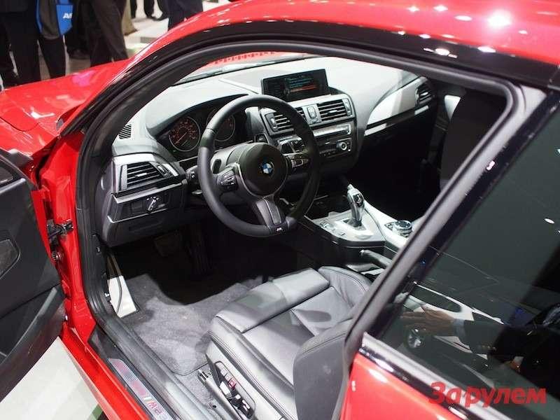 2_ER_BMW_P1131952