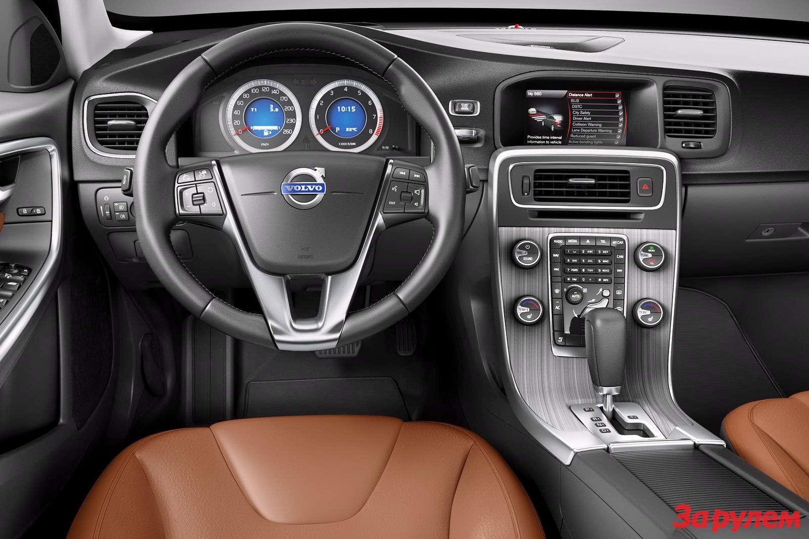 2011-Volvo-S607