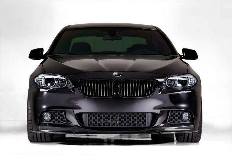 bmw-5-series-v-ms-by-3_800x0w