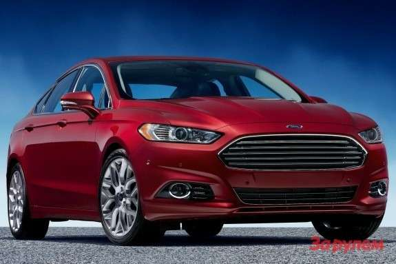201201091426_ford_fusion_side_front_view