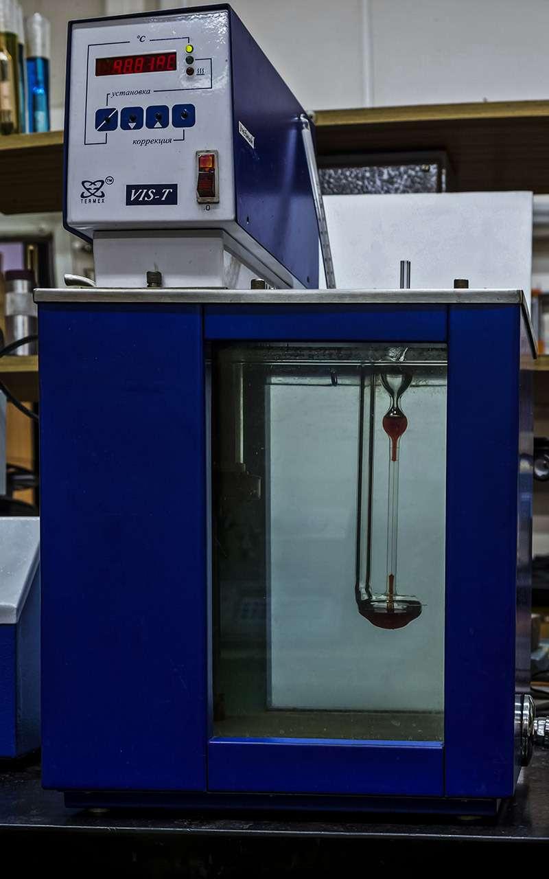 Надо ли менять масло вавтомате. Экспертиза «Зарулем»— фото 902370