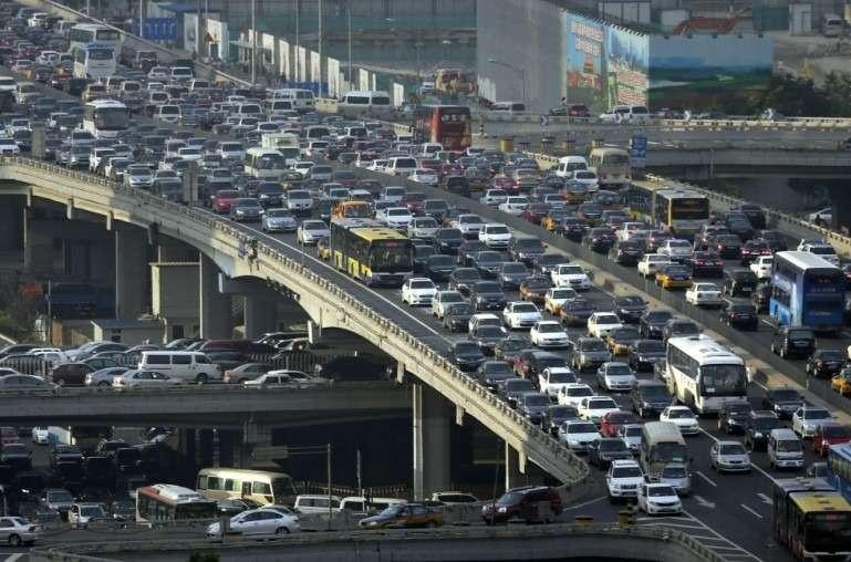 VW, Nissan, иMercedes-Benz обвинили взавышении цен насервис изапчасти