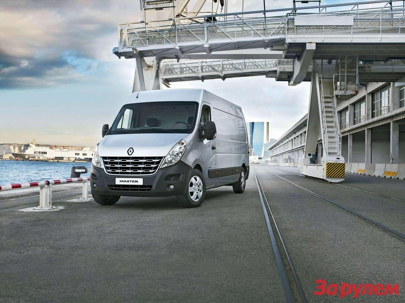 Renault 10685 global en