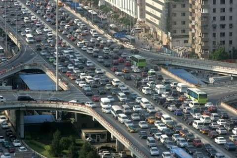 china-cars-480x319