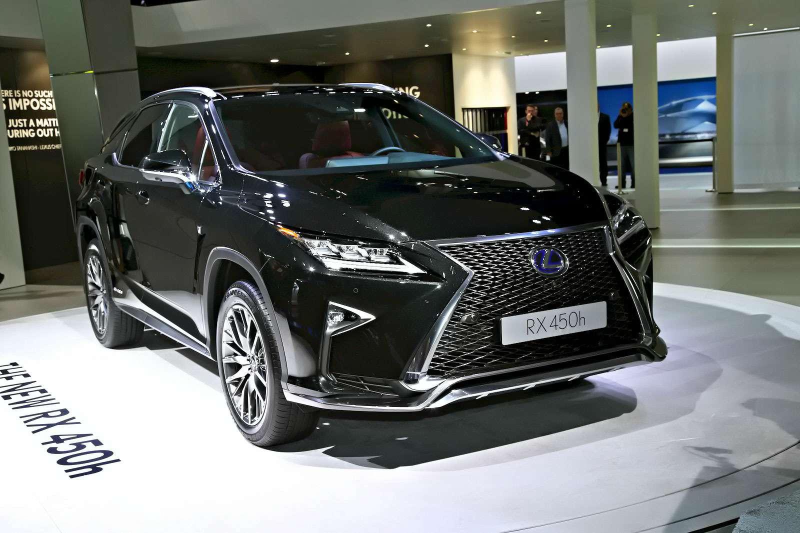 Lexus_RX_7