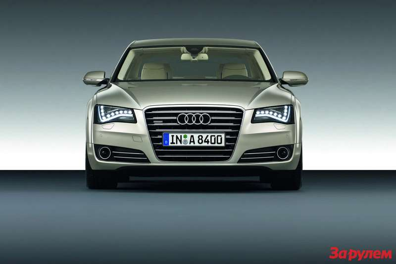 2011-Audi-A8-2
