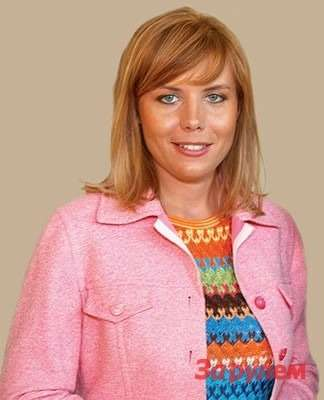 Директор центра Тамара Земцова