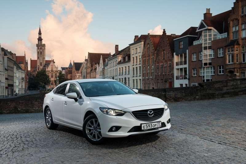 Mazda62.5 Brugge Still 006no copyright