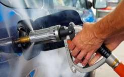 Мыперевели машину нагаз— все расходы иэкономия