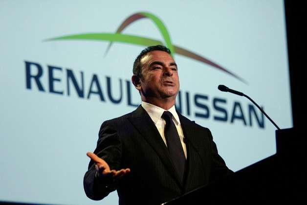 no_copyright_carlos-ghosn-renault-nissan