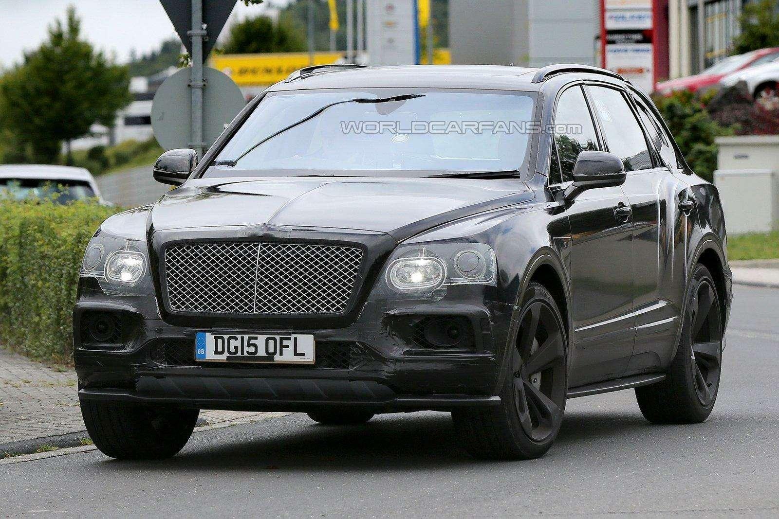 BentleyBS1