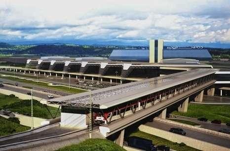 проект развязки врайоне аэропорта Сочи