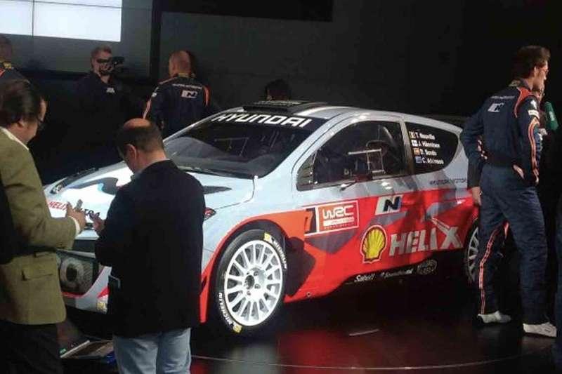 Hyundai-WRC-1(2)_no_copyright