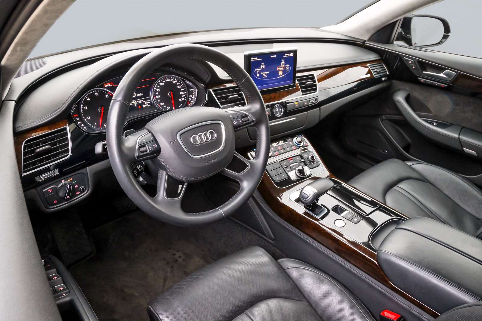 02-Audi_zr-01_16