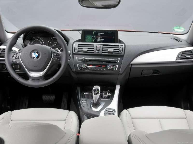 BMW-1-Series_Urban_Line_2012_1600x1200_wallpaper_5f