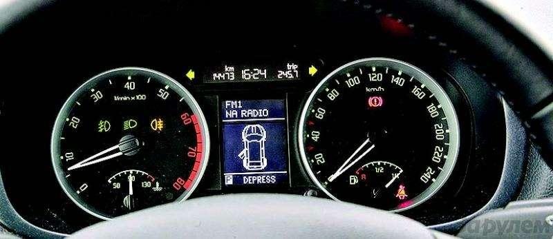 Peugeot 207, Chevrolet Aveo, Skoda Fabia: Кавалеры приглашают дам— фото 93105
