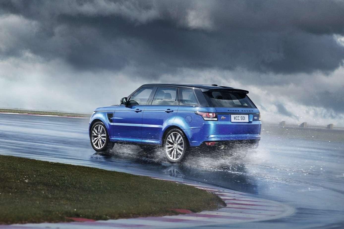 Land_Rover-Range_Rover_Sport_SVR_2015_1600x1200_wallpaper_0e