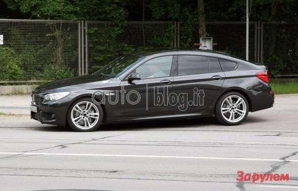 BMWSerie5GranTurismoMSport_03