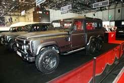 Land Rover Defender 6x6 2_новый размер_exposure