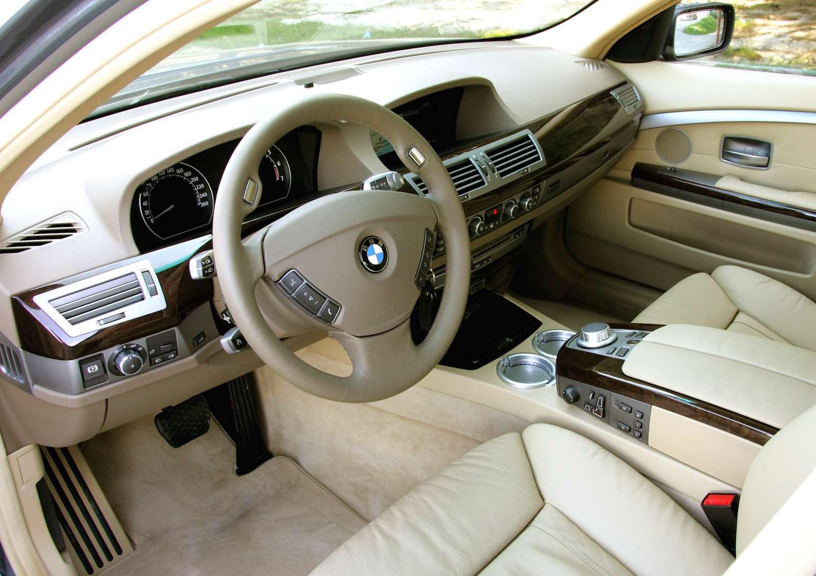 BMW-7_series_E65_E66-foto_b64283