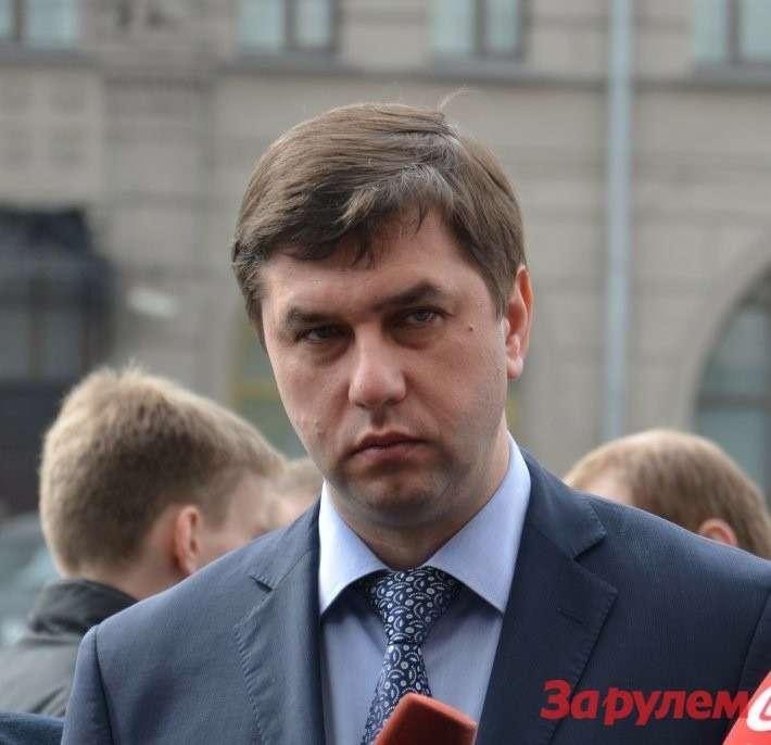 Видеофиксация вМоскве