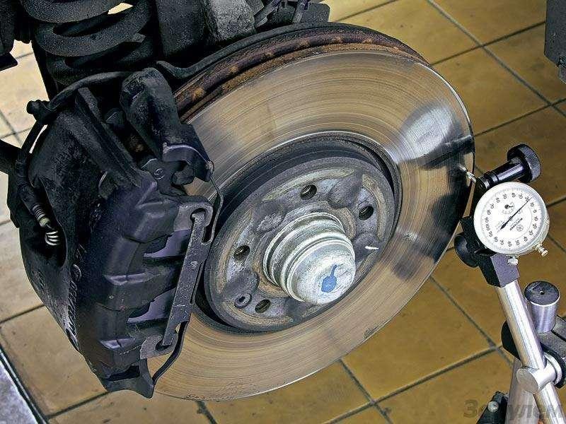 Дневник Chrysler Crossfire SRT-6: Наработу— согоньком— фото 90588
