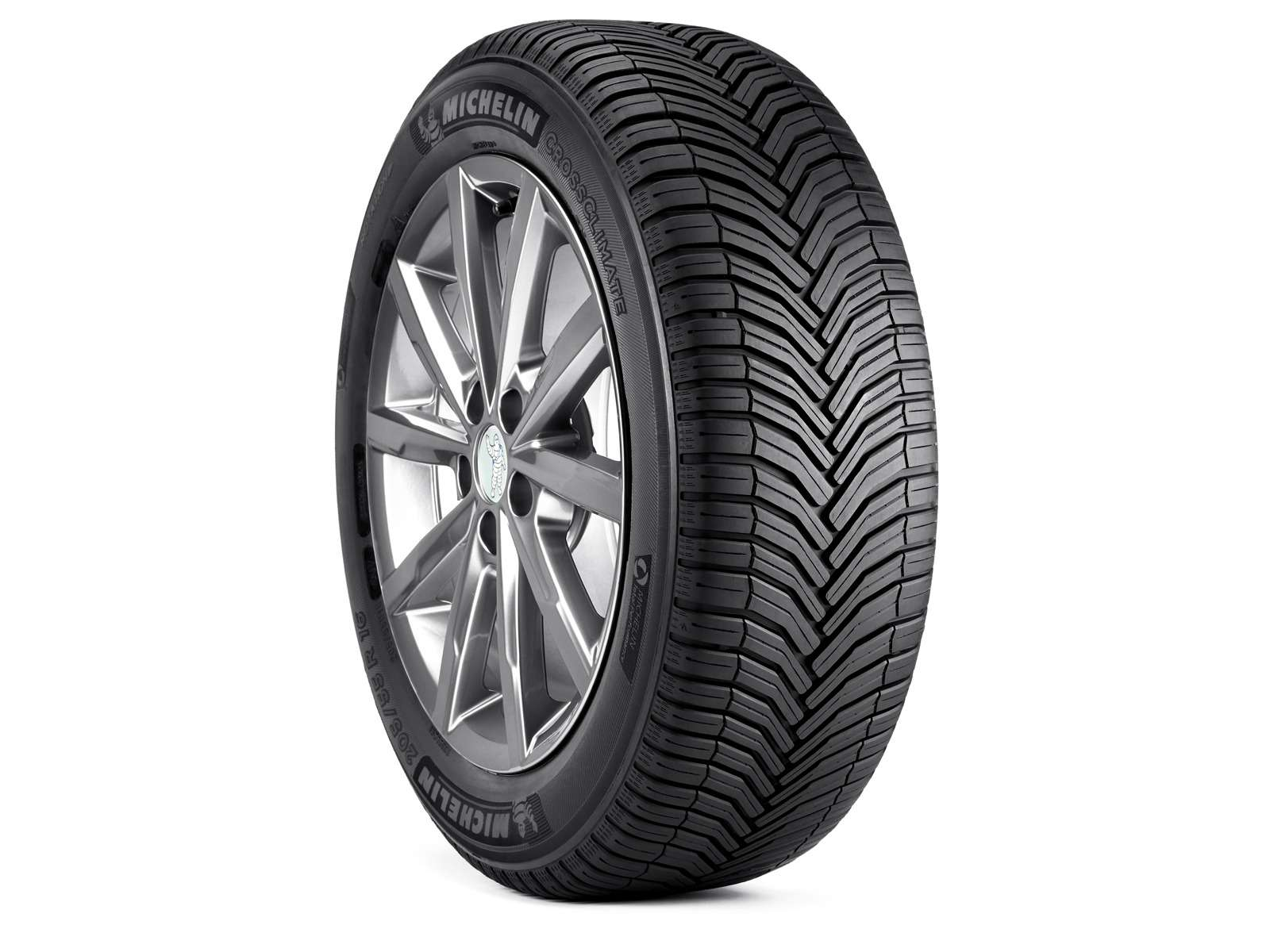 MICHELIN_CrossClimate_1