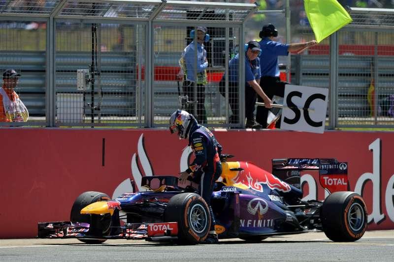 Vettel nocopyright